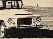 Estanciera 1966