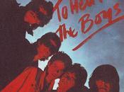 Boys better move 1980
