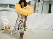 Inspiración Lookbooks vídeo campañas verano