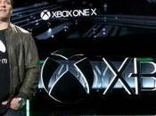 Xbox consola videojuegos pequeña potente Microsoft