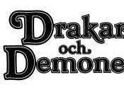 Montones juegos pdf...pero sueco