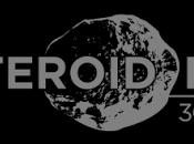 JUNIO Charla-tertulia Asteroide