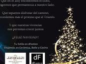 Feliz Navidad Nuevo