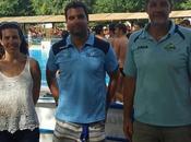 Tiago Santos, nuevo entrenador C.W. Hermanas División Honor