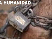 tortura como crimen lesa humanidad