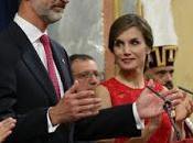 """años después primeras elecciones, Iglesias quiere """"limpiar instituciones"""" """"tipos oscuros"""" como Villarejo Martin Villa."""