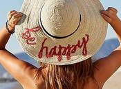 Crea propio sombrero personalizado