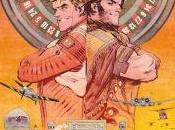 Comic Review Crononautas Mark Millar Sean Gordon Murphy