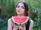 Vitaminas minerales esenciales para combatir calor verano