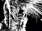Death Note Tráiler Principal subtitulado. Netflix tope verano