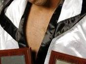 Wrestling History Bites Entrevista Scorpio