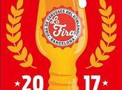 Feria Cervezas Poble (2017)