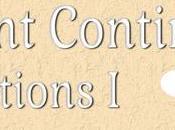 Ejercicio línea: Present Continuous (III): Questions