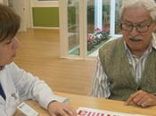 Tercera edad demencia: Claves para comprender Alzheimer