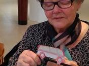 Claves sobre cuidado ancianos Alzheimer Gijón
