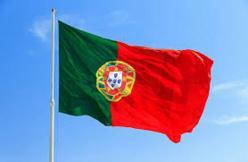PORTUGAL, TAN CERCA Y TAN LEJOS