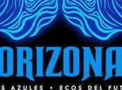 Corizonas Ecos futuro (2017)