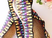 Wairinas, alpargatas colombianas moda puedo vivir