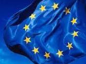 Funeral Estado Parlamento Europeo Canciller Helmut Kohl, ciudadano europeo obituario)