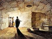 cárceles Roma