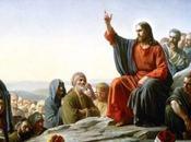 """""""Ustedes Dioses"""": ¿Qué Quería Decir Jesús?"""