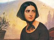 Madame Bovary. (Re)leyendo Flaubert