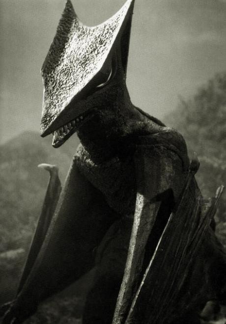 Godzilla (2014) – yeh, but no, but yeh
