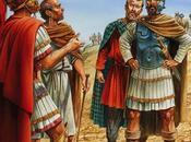 Quiz Historia. Escipión Africano