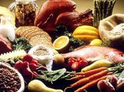 Proteínas esenciales para bajar peso