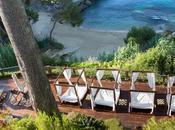 Hoteles Playa.