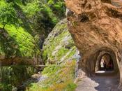 Espectaculares Rutas Picos Europa.