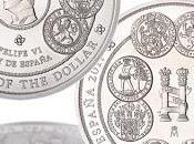 Informe numismático: historia dolar kilo plata