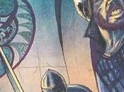 ¡VIKINGOS!: verdadera historia contada forma amena divertida