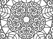 Terapia arte mandalas Idea Multi-Cultural vale pena explorar