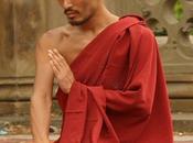 meditación: alternativa para diálogo interno