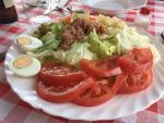 Tasqueru: Comida casera clásico Gijón