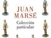 Colección particular Juan Marsé