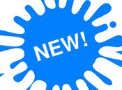Nueva Sección Chispas Excelencia Innovación