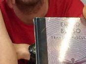 «Con Transcrepuscular prometo llevaros sitio donde nunca habéis estado». Entrevista Emilio Bueso