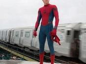 Reseña Spider-Man: Regreso Casa, presenta verdadero villano manos Michael Keaton
