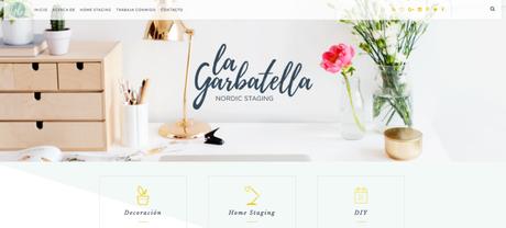 Los mejores blogs de decoraci n de la red paperblog for Mejores blogs decoracion