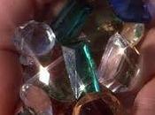 ¿Qué ocurrriría tragáramos diamante?