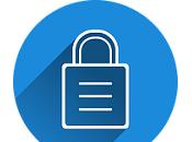 Sencillos consejos para prevenir ciberataques