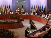 Países Caricom condenan violencia Venezuela
