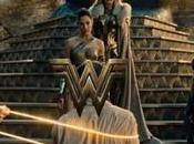 Mujer Maravilla, salva condena Comics