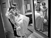 después boda, qué!