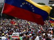 julio decidira futuro Venezuela