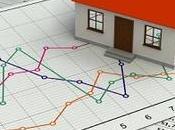¿Cuáles todos gastos compra piso?