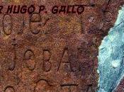 Víctor Hugo Gallo: escritura demencial