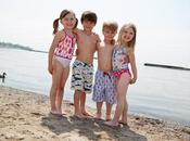 Súper sorteo verano moda infantil Hatley